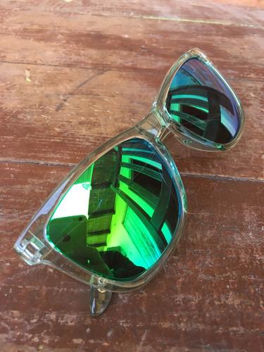 lentes de sol d. franklin green roosevelt