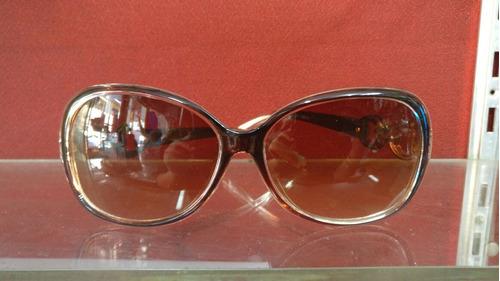 lentes de sol dama , caballero, unisex. ver fotos
