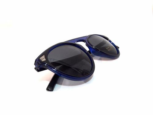 lentes de sol damas mujer nice so real unicos last summer12