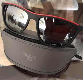 ba23b94b7 Oculos Sol Armani Ea 9240s - Lentes en Mercado Libre Chile