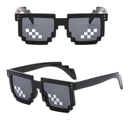 lentes de sol deportivos