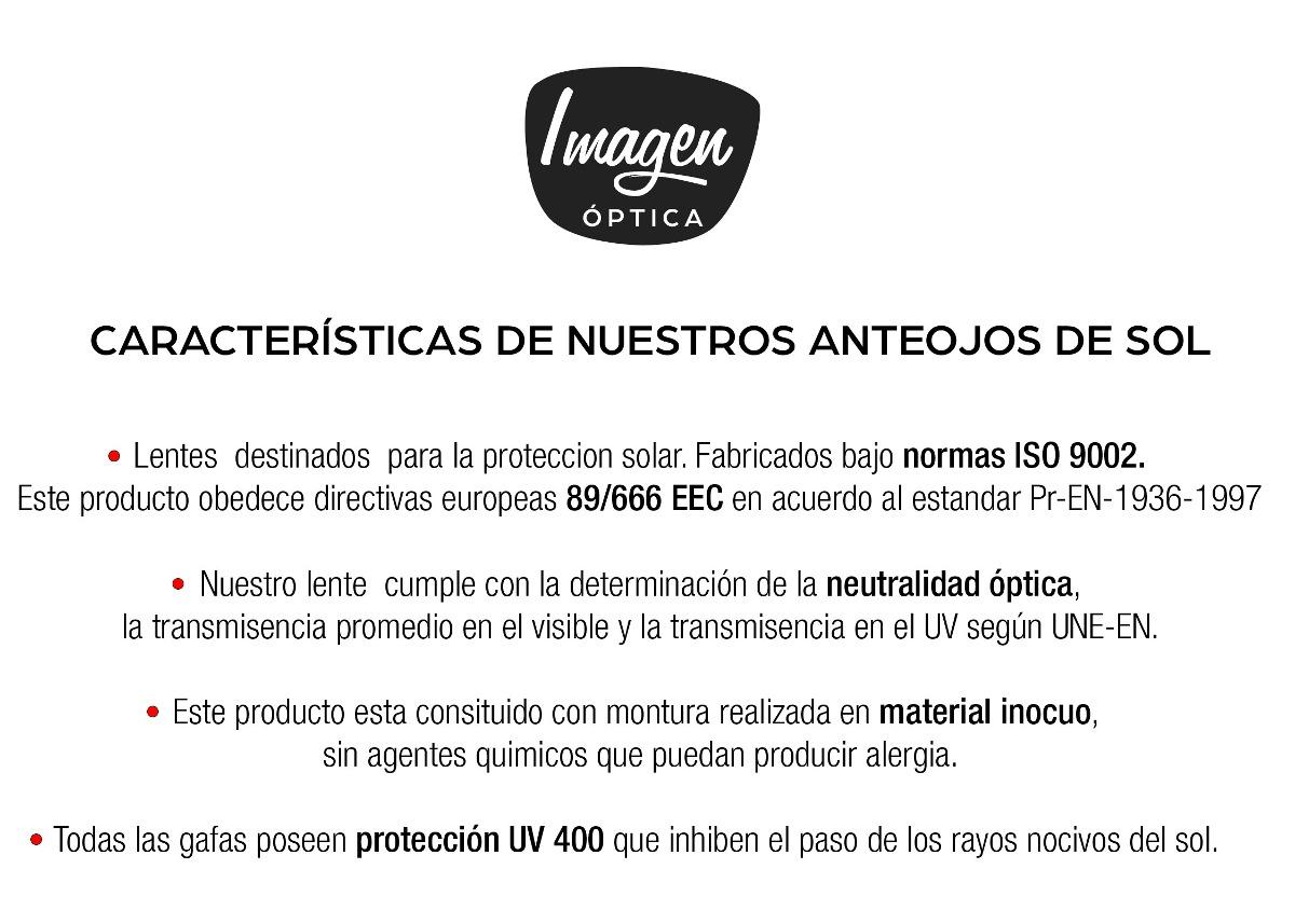 f98e6c4af1 Lentes De Sol Deportivos Anteojos Lo059 - $ 899,00 en Mercado Libre
