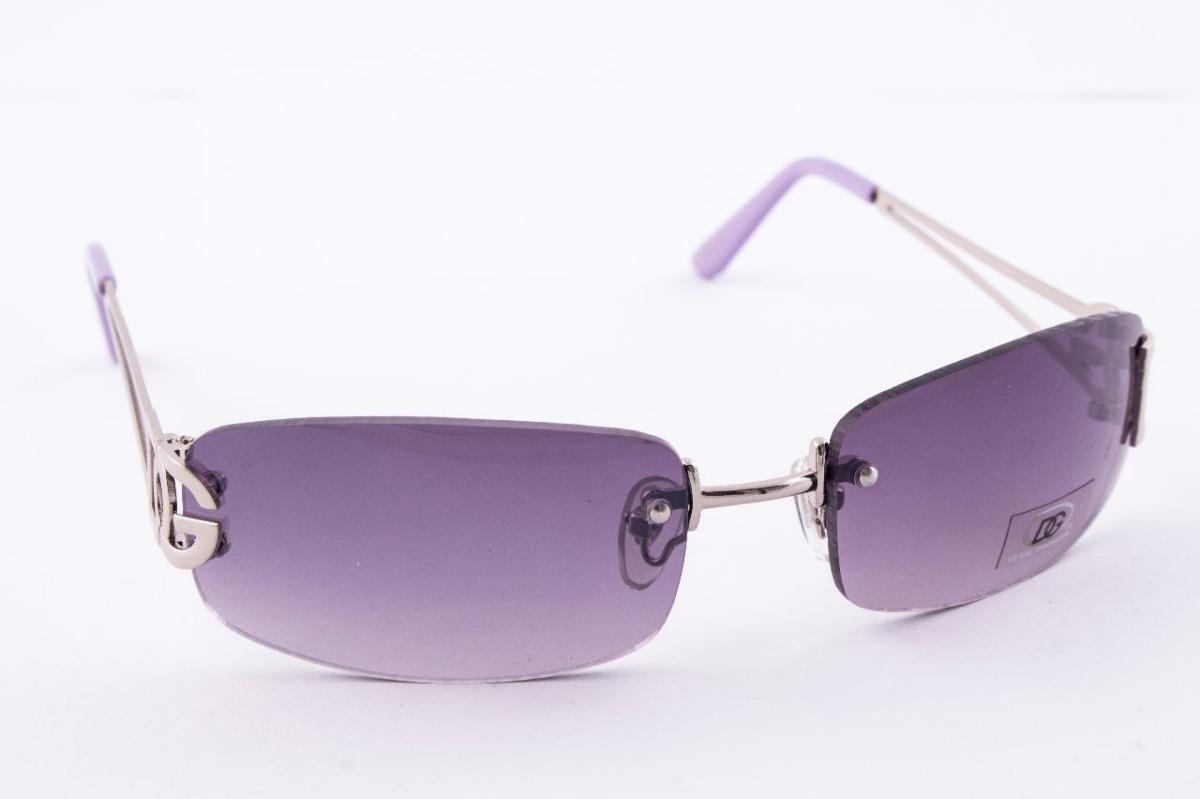 30ebc0442c Lentes De Sol Dg Eyewear 258-a - $ 299.00 en Mercado Libre