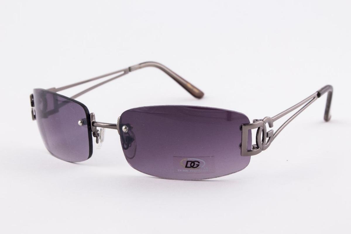 c1b96f4a93 Lentes De Sol Dg Eyewear 285f - $ 299.00 en Mercado Libre