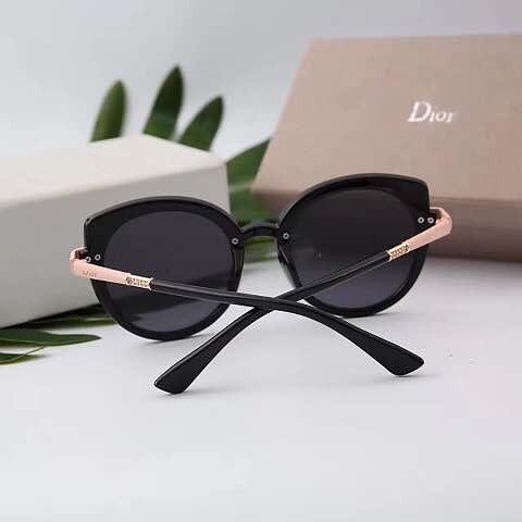 45c05d37d7e Lentes De Sol Dior - S  170