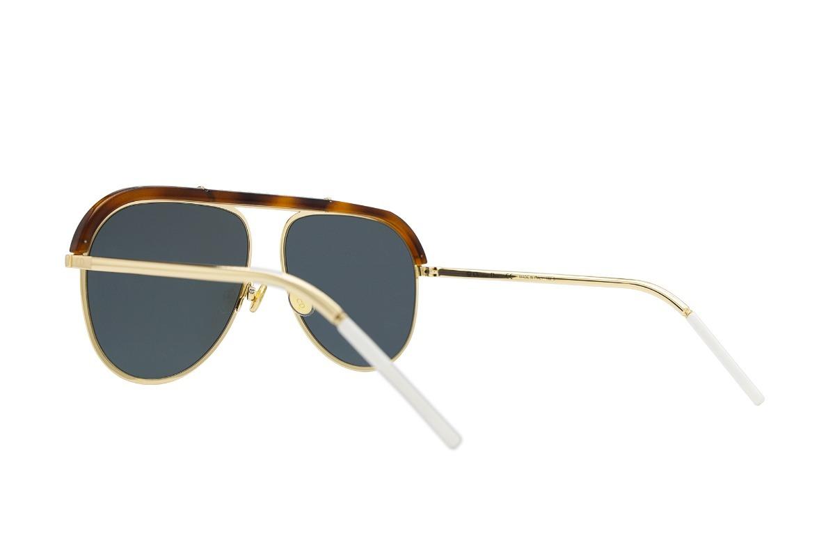 0601379556 Lentes De Sol Dior Desertic 2ik0t 58mm - $ 3,099.00 en Mercado Libre