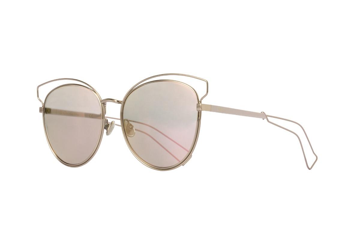 0968a82f70 Lentes De Sol Dior Sideral 2 Ja00j - $ 3,049.00 en Mercado Libre