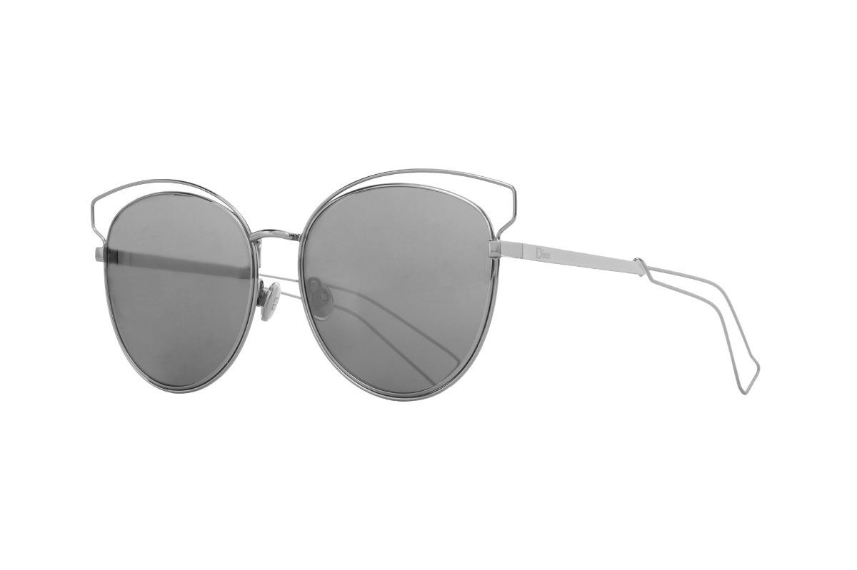 633e6d14d3 Lentes De Sol Dior Sideral 2 Jb0sf 56mm - $ 2,999.00 en Mercado Libre