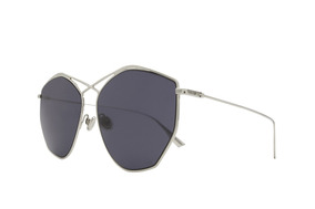 a44d36f5af Gafas De Sol Mujer Dior Clon - Lentes en Mercado Libre México