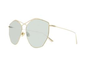 572cfb2b85 Lentes De Sol Dior Celebrity 4 Originales - Lentes en Mercado Libre ...