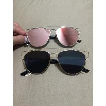 2796285660 Lentes De Sol Dior Technologic - Bs. 0,18 en Mercado Libre