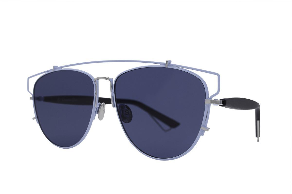 618bef9f31 Lentes De Sol Dior Technologic Pqx/a9 57mm - $ 3,099.00 en Mercado Libre