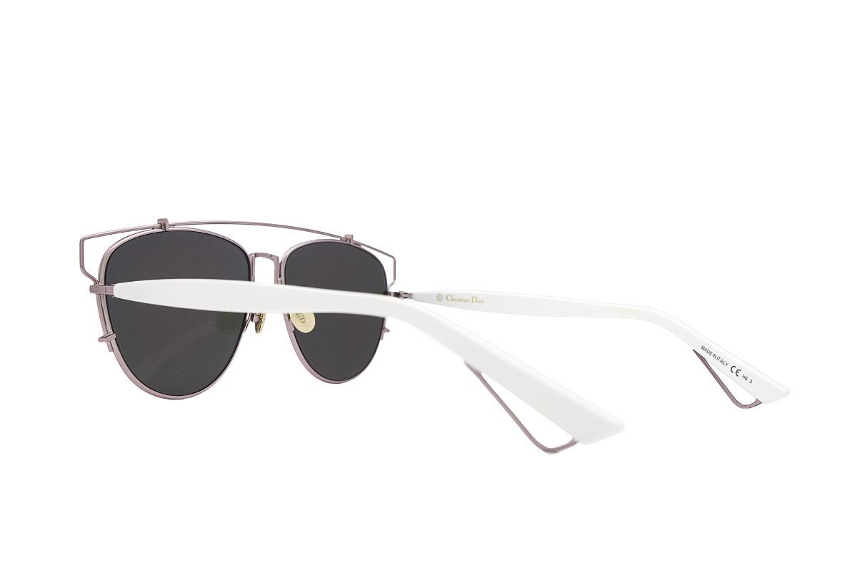 ce36d6f30d Lentes De Sol Dior Technologic Tvg/0t 57mm - $ 3,099.00 en Mercado Libre