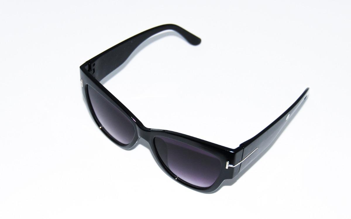 d64cc1a610 lentes de sol diseño moda importados gafas anteojos mx02. Cargando zoom.