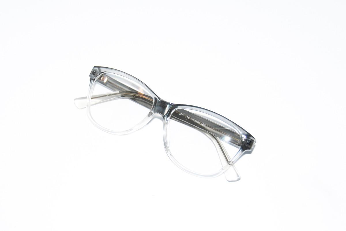0c4df0aa19 lentes de sol diseño moda importados gafas anteojos mx13. Cargando zoom.