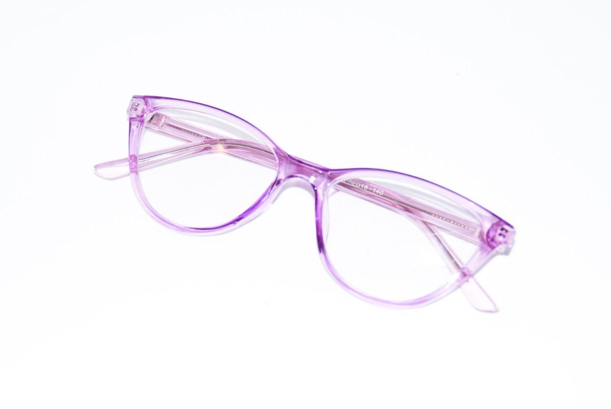 0dd10da0e2 lentes de sol diseño moda importados gafas anteojos mx18. Cargando zoom.