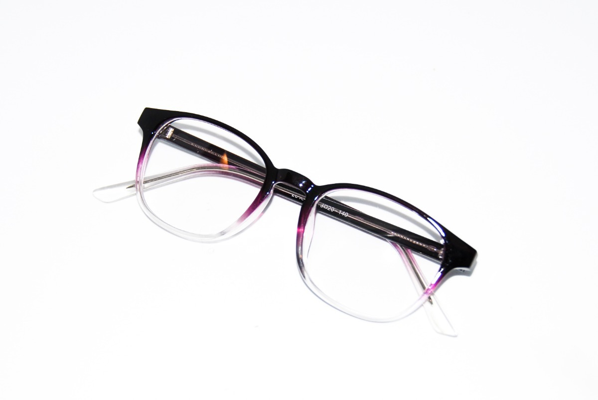 2bd525a390 lentes de sol diseño moda importados gafas anteojos mx20. Cargando zoom.