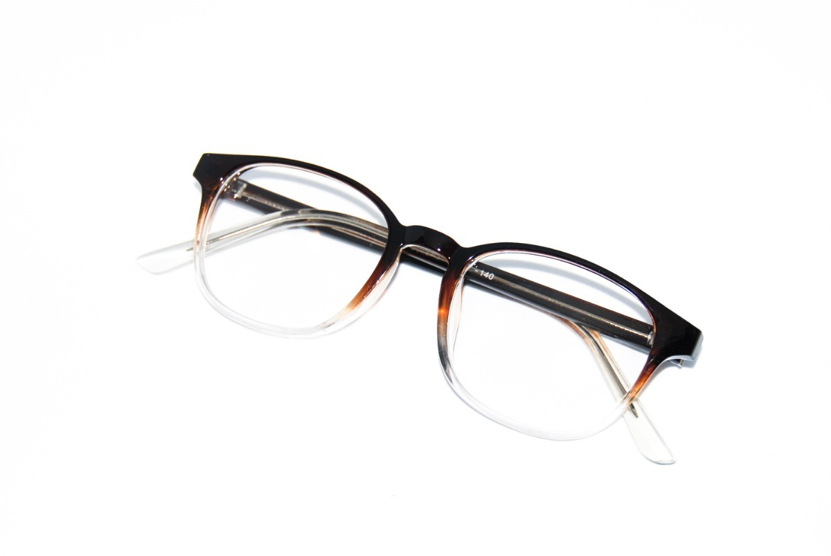 2b1abe8a2c lentes de sol diseño moda importados gafas anteojos mx21. Cargando zoom.