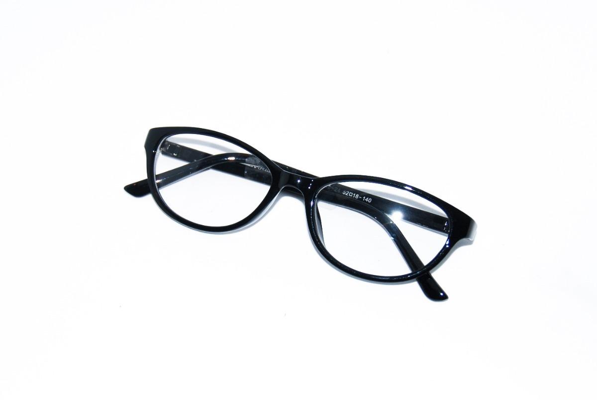 1736152b67 lentes de sol diseño moda importados gafas anteojos mx25. Cargando zoom.