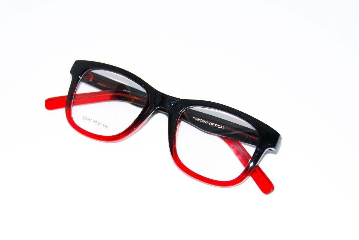 fdf42bc8d2 lentes de sol diseño moda importados gafas anteojos mx34. Cargando zoom.