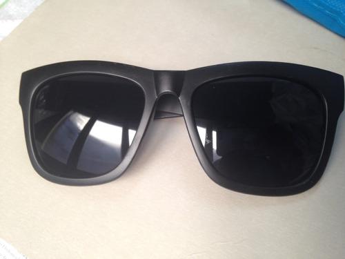 lentes de sol distintos modelos!!