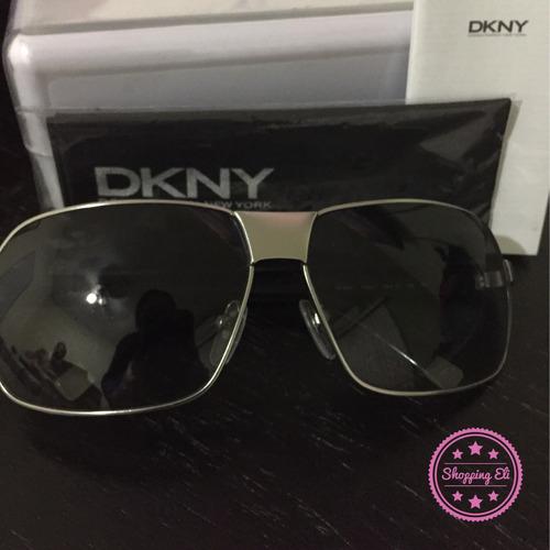lentes de sol dkny originales