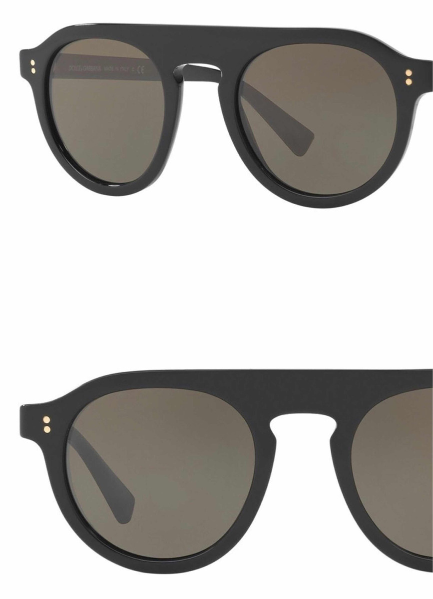 2e312454c5 lentes de sol dolce gabbana originales gafas d&g caballero. Cargando zoom.