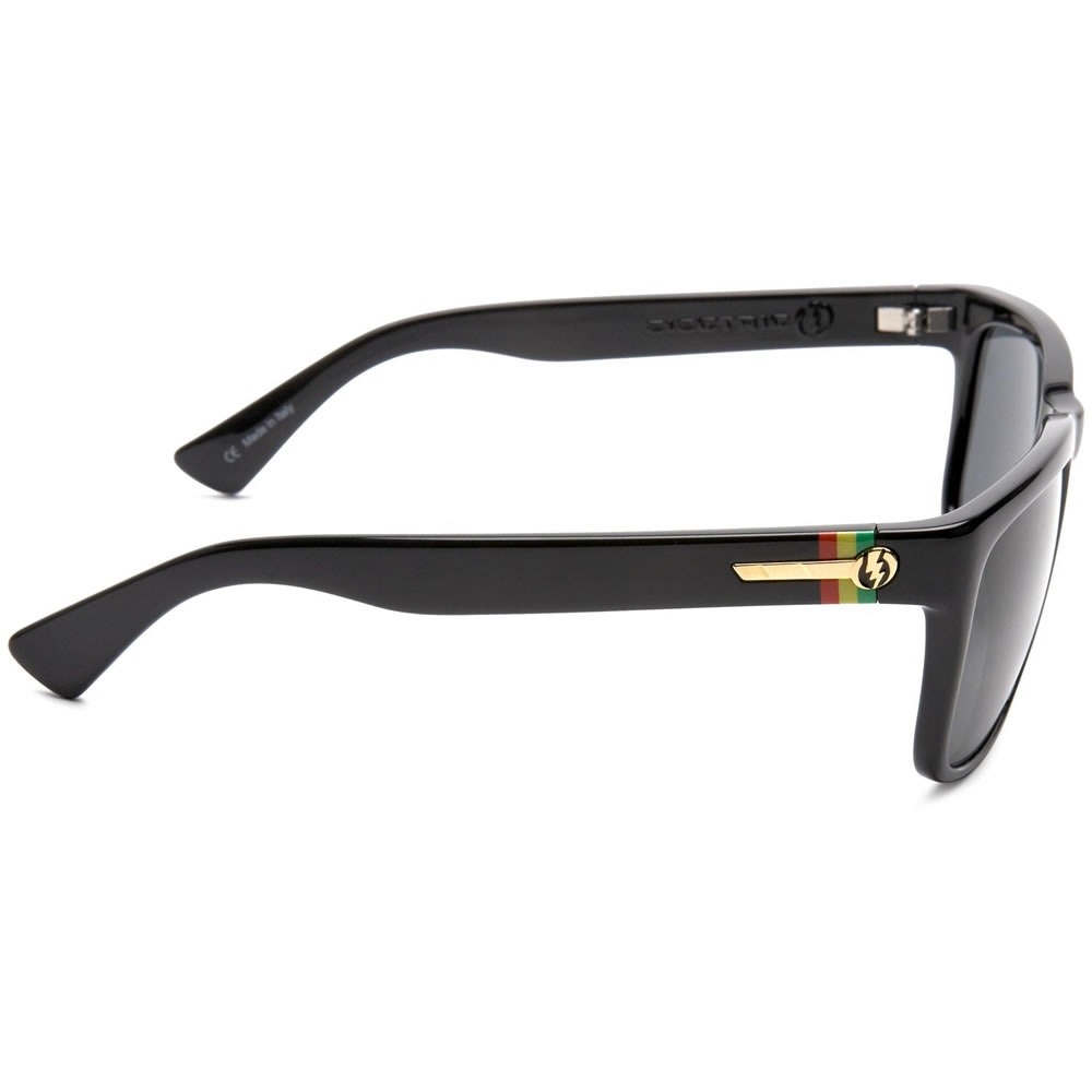 32bf503a98 Electric Sunglasses Knoxville Rasta « One More Soul