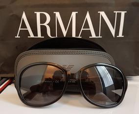 ef54699802 Lentes Armani Originales en Mercado Libre Perú