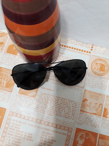 dd235e779f Lentes De Sol A La Moda Y Baratos - Anteojos de Sol Infinit, Usado ...