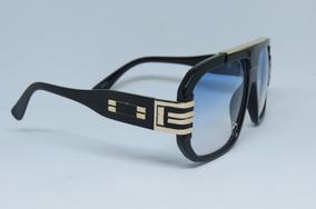 b46955fac9 ... Hombres Y Mujer Veithdia Gafas Retro 2140. 12 vendidos - Arequipa ·  Lentes De Sol Estilo Cazal