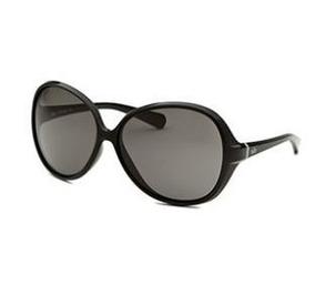 52eb2e36efc0 Lentes Nike Fuse 72g Sunglasses Gafas De Sol Deportivos Fn4 - Lentes ...