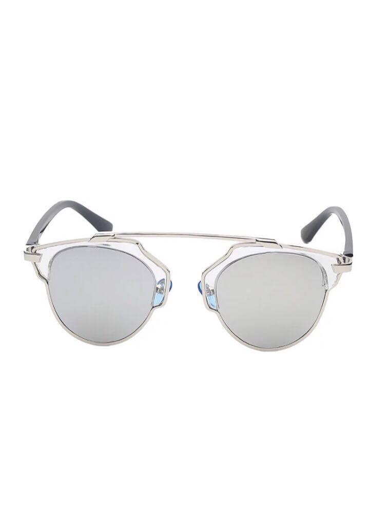 74a87388db lentes de sol gafas cat eye mujer accesorios moda fashion. Cargando zoom.