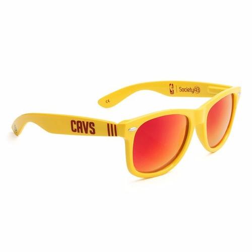 lentes de sol-gafas de sol nba cleveland cavaliers society43