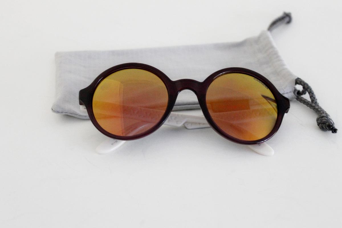 Gafas Carrera Redondas