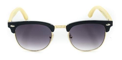 lentes de sol gafas flawless flaw club