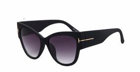 71e2bf4987 Capital Federal · Lentes De Sol Gafas Importadas Tipo Tom Ford