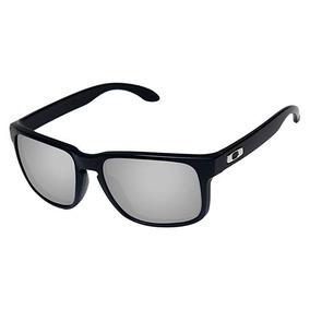 ddc8228325 Anteojos De Sol Nasa Neptuno Oakley - Anteojos en Mercado Libre ...