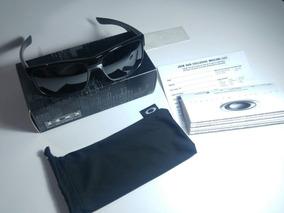 bf00e4af85 Gafas Oakley 5 Lentes Multifuncional - Lentes en Mercado Libre Perú