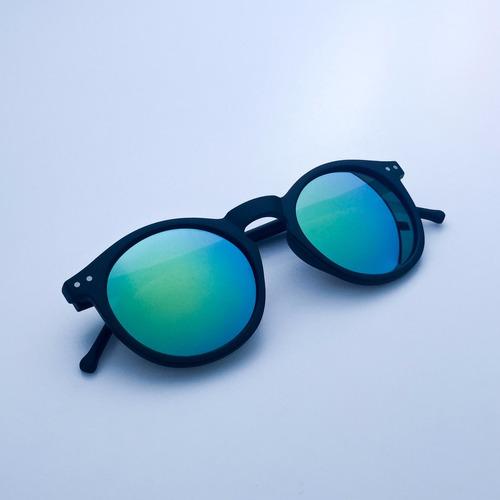 lentes de sol | gafas | unisex