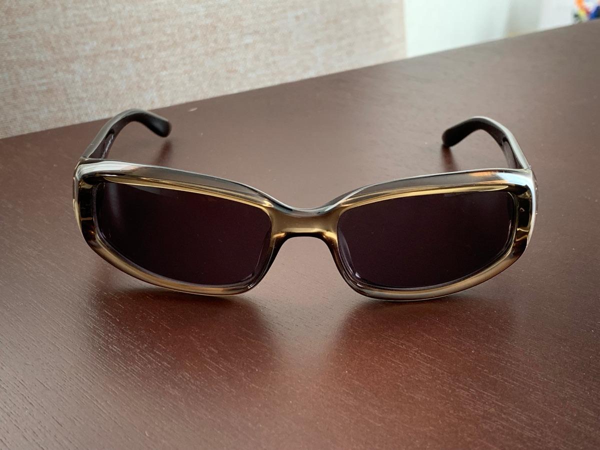 bf593018ed8 lentes de sol gucci dama originales verde oscuro italia. Cargando zoom.
