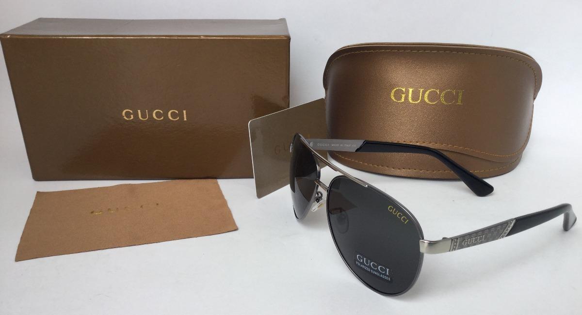9ef67e6ac9 lentes de sol gucci mujer hombre original importadas uv400. Cargando zoom.