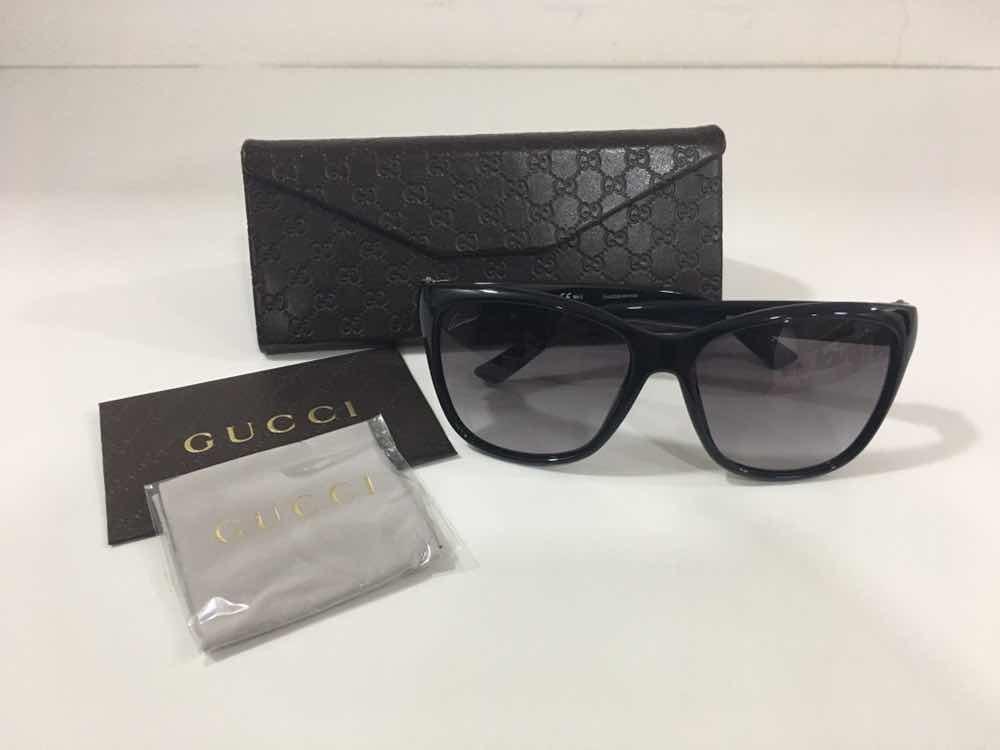 faf71109d4 Lentes De Sol Gucci Para Dama - Bs. 1.050.000,00 en Mercado Libre