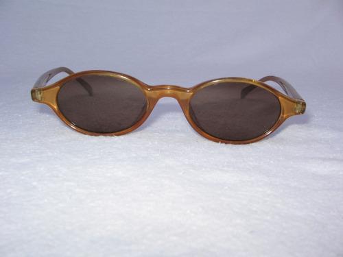lentes de sol guess gu 651 cafés claros
