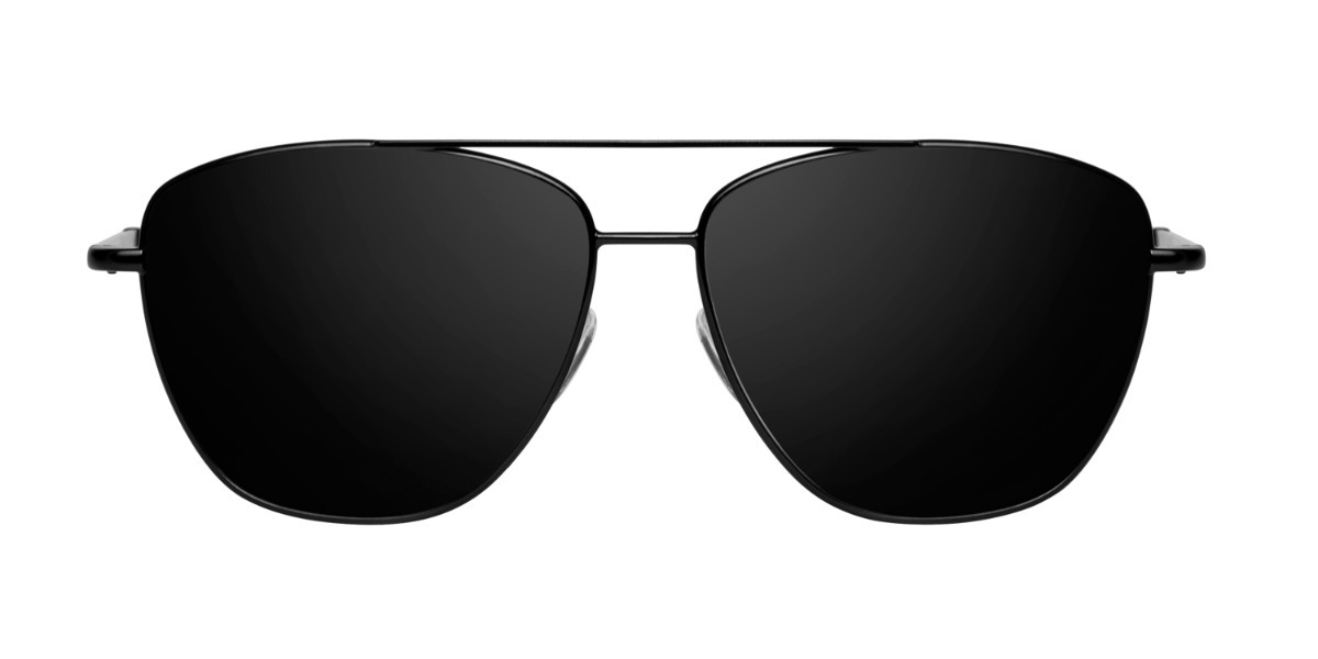 8bd5361d54 Lentes De Sol Hawkers - Black Dark Lax - $ 995.00 en Mercado Libre