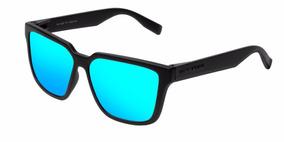 69d0c6f979 Lentes De Sol Hawkers Fusion · Clear Blue Unisex - Lentes De Sol en ...