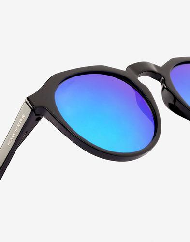 lentes de sol hawkers warwick hombre y mujer elige tu color