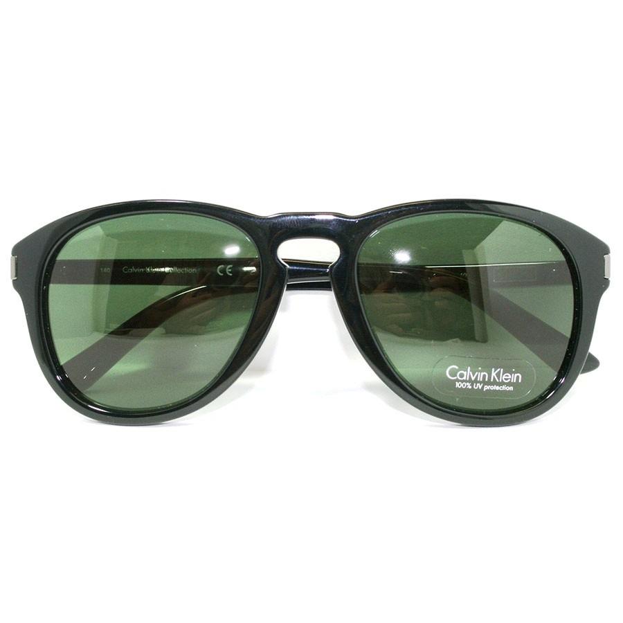 lentes de sol hipster retro calvin klein ck ck8504s! nuevo. Cargando zoom. 097d8e8492