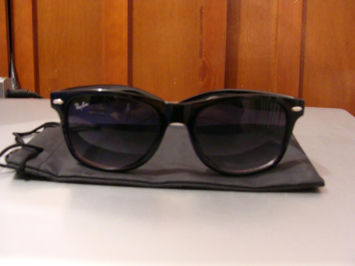 72c258b288 lentes de sol hipsters negros xmen con envio gratis y 18 msi. Cargando zoom.
