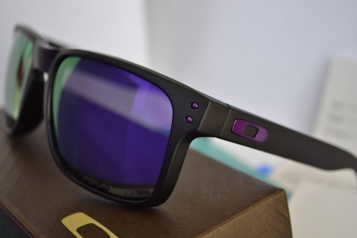 fa282c390e lentes de sol holbrook polarizados nuevos en caja,dragon,spy. Cargando zoom.